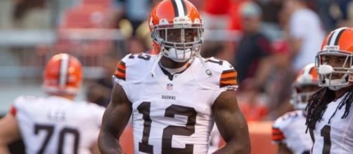 Browns should cut ties with Josh Gordon - Today's Pigskin... - todayspigskin.com