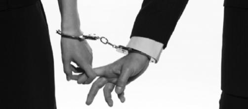 Muitas vezes sem nem mesmo perceber, um casal não vive bem e isso faz muito mal para ambas as partes.