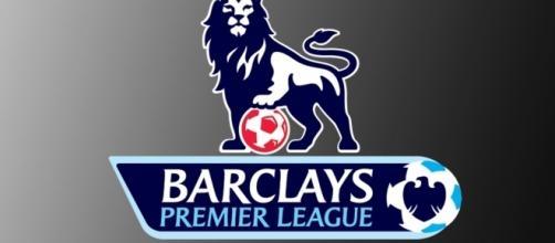 Pronostici prima giornata di Premier League 2016/2017