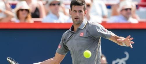 Tennis Betting Preview: Cincinnati Masters 2015 - Sports Digger - sportsdigger.com