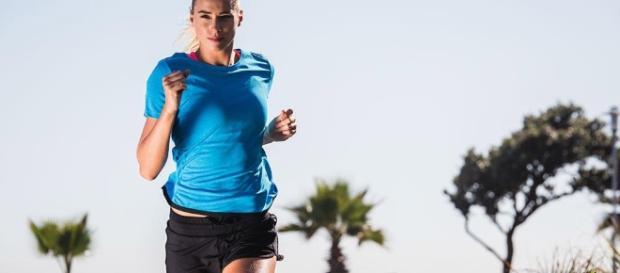 6 Ways Running Improves Your Health | Runner's World - runnersworld.com