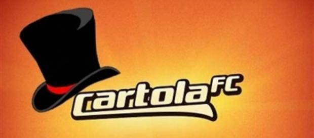 Cartola FC Brasil - febre entre os internautas