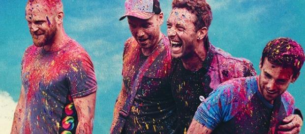 Coldplay, trattative per il loro concerto a Bologna