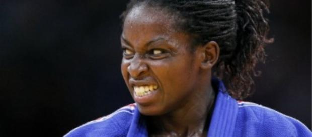 Euro (-70kg): Le titre pour Emane, Posvite en bronze - beIN SPORTS - beinsports.com