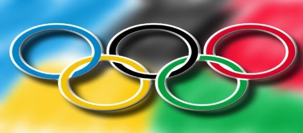 #JO Rio 2016 : Une édition au parfum de scandale