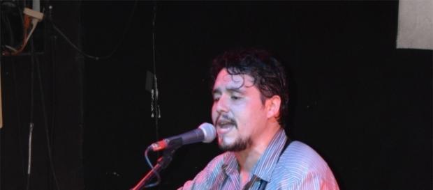 Juan Cirerol dedicó tiempo y esfuerzo para crear un estilo único de música