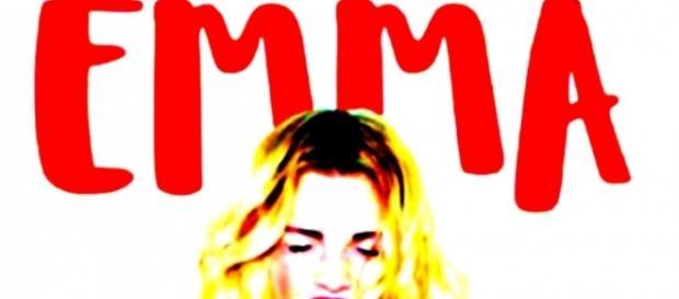 La cantante Pop-Rock, #EmmaMarrone, si dice pronta per il debutto del suo primo libro: 'Dentro è tutto acceso.' #BlastingNews