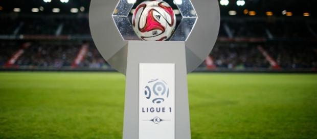 #Ligue 1 2016/2017 : Entre stabilité et nouveautés - sports.fr