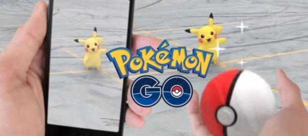 'Pikachu' es prohibido en varios lugares