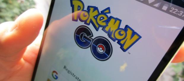 Pokemon Go - gra zakazana w krajach muzułmańskich (fot. Flickr)