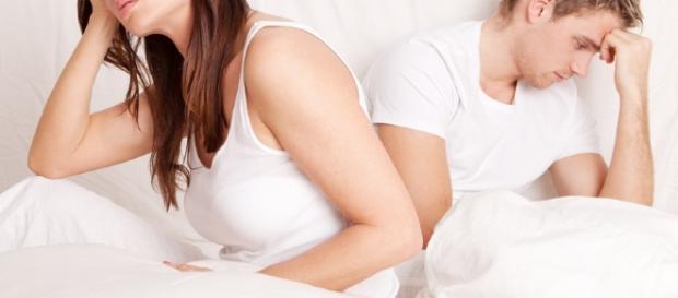 Qué factores causan dolor post sexo? – Noticias de Lima Norte y el ... - tawi.pe