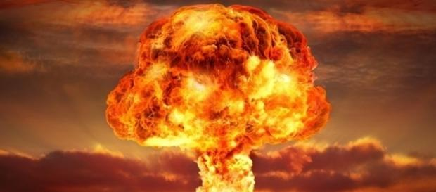 Razboi nuclear evitat intre SUA si URSS