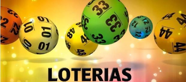 Resultado da Lotofácil 1399: veja os números do sorteio de hoje