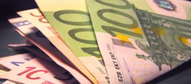 Santander da el golpe de gracia al depósito al lanzar dos ... - elconfidencial.com
