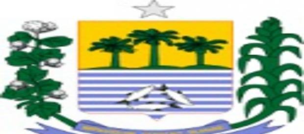 Secretaria de Estado da Justiça do Piauí