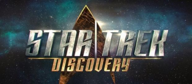 Star Trek Discovery' will feature female lead, gay character - mashable.com