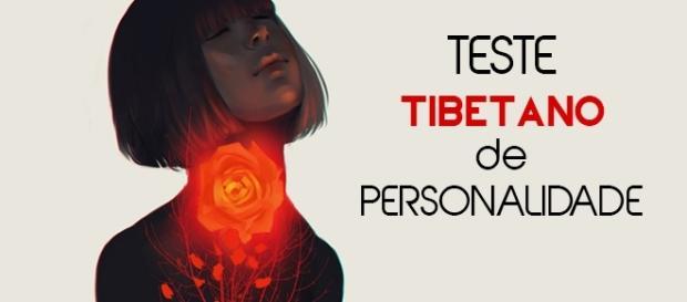 Teste de personalidade revela muito sobre quem você realmente é