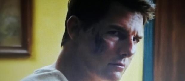 Tom Cruise novità su film e vita privata