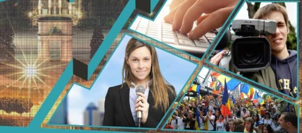 Unirea TV, prima televiziune sută la sută românească din R.M.