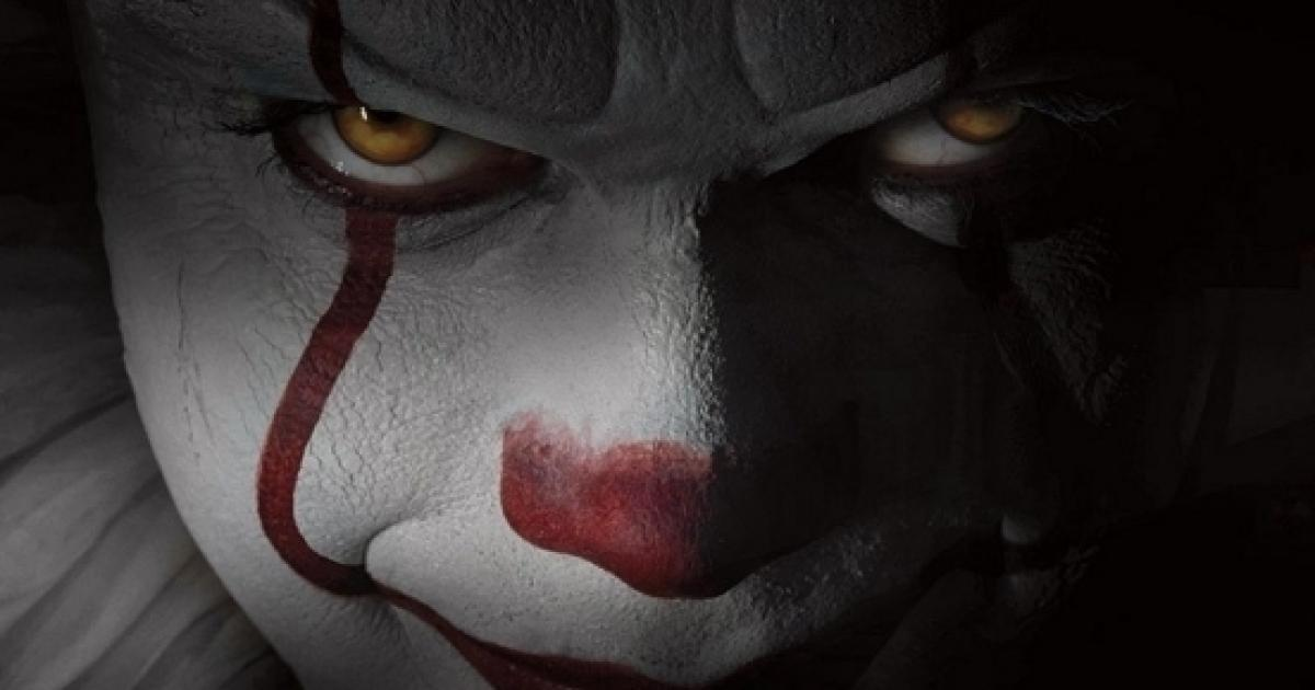 Stephen King's 'It' remake and its connection to Netflix's 'Stranger Things'