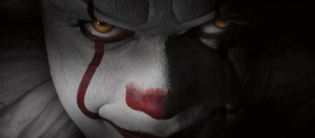 IT Producer Dan Lin Compares Stephen King Remake To STRANGER ... - lrmonline.com