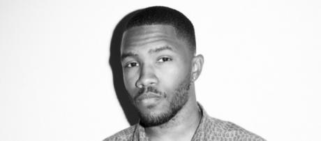"""Listen: Frank Ocean Covers Aaliyah's """"At Your - potholesinmyblog.com"""