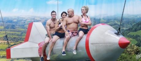 TV Ratings: Big Brother Season 18 Premiere Wins Wednesday | Variety - variety.com