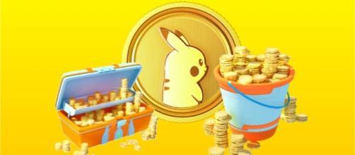 Aprenda a conseguir Pokécoins em 'Pokémon Go'