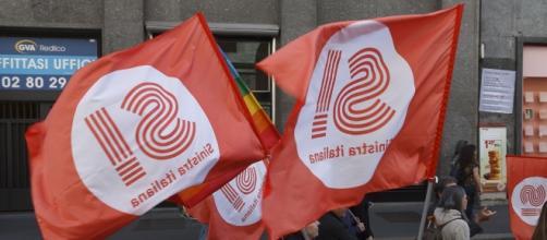 Bandiere di Sinistra Italiana, verso la prima Festa nazionale