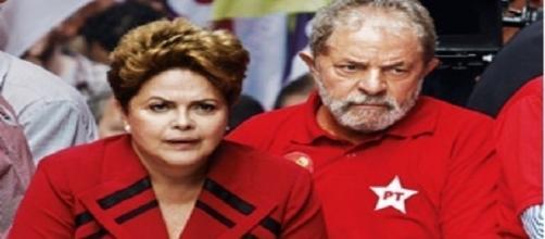 Dilma e Lula construíram uma imagem negativa, segundo jornal internacional