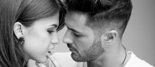 Hugo Paz y Sofía Suecun, ¿relación secreta confirmada tras las ... - diezminutos.es