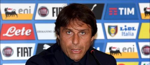 """Italia, Conte saluta tutti: """"Oggi più difficile di ieri...Auguro ... - fantagazzetta.com"""