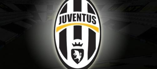 Juventus-Espanyol: dove seguirla