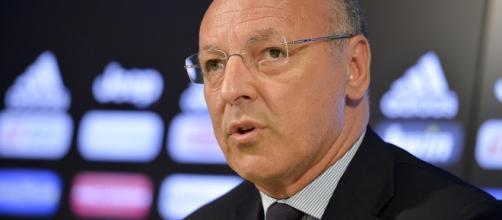 Juventus, pazza idea per l'attacco