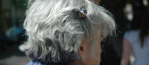 Pensioni anticipate e APE, ultime novità al 12 agosto da Susanna Camusso