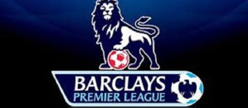 Pronostici Premier League 2016-16: Arsenal-Liverpool
