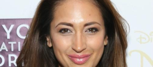 Real Housewives Of New Jersey' Alum Amber Marchese Has Lyme ... - inquisitr.com