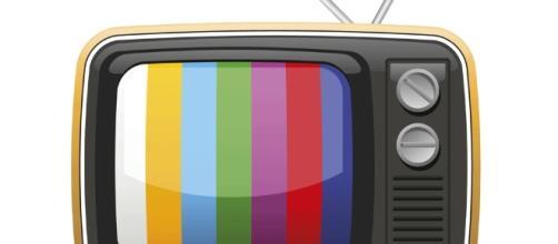 stasera in tv, i programmi della serata da non perdere