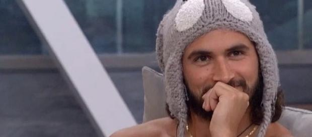 Big Brother 18' Spoilers: New HOH Reveals Eviction Targets, 'BB18 ... - news--of-the-day.com
