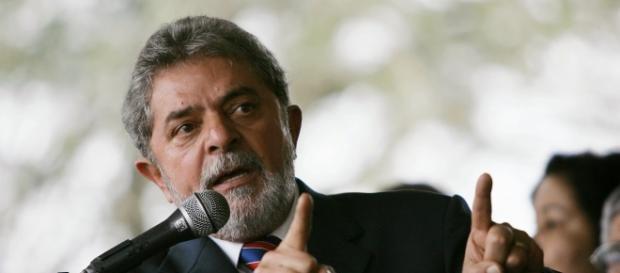 Ex-presidente chamou partido para ser oposição ao governo de Temer