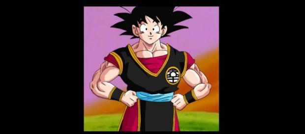 Goku podría ser un próximo dios destructor
