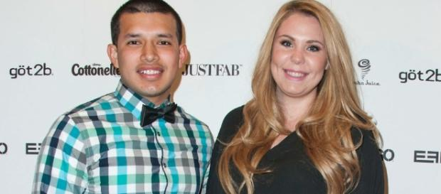 Kailyn Lowry Switching Teams Following Javi Marroquin Split? 'Teen ... - inquisitr.com