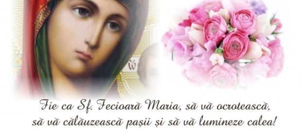Postul Sfintei Marii! Vezi ce nu trebuie să faci