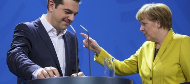 Romano Prodi | Italia e Europa ammalate dello stesso male: senza ... - romanoprodi.it