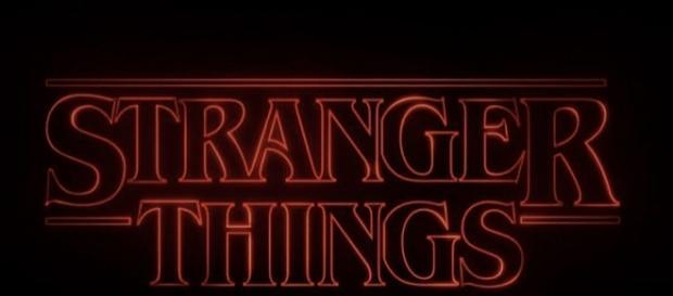 Stranger Things | Tudo que envolve a série se tornou fenômeno, inclusive sua tipografia