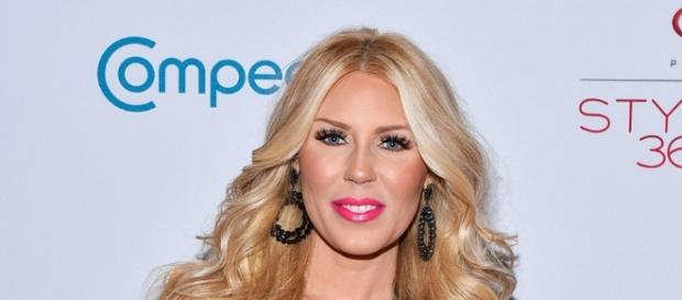 Tamra Judge Says Gretchen Rossi 'Would Sell Her Soul To The Devil ... - inquisitr.com