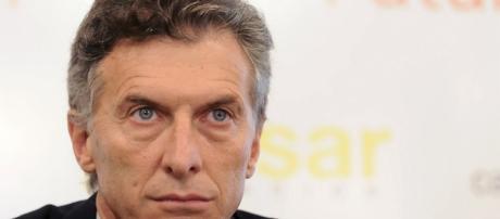 Macri castigará a los argentinos con más hiperinflación y ajuste si no pagan el tarifazo
