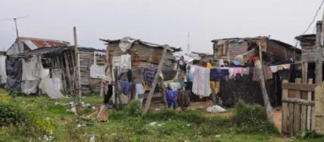 Mucho más pobreza e indigencia con Macri en el poder; una realidad incontrastable