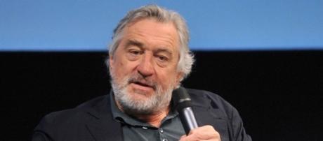 Robert De Niro Thinks Trump Is Like His Taxi Driver Character - esquire.com