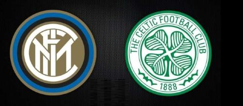Diretta Tv e Info Streaming Inter-Celtic